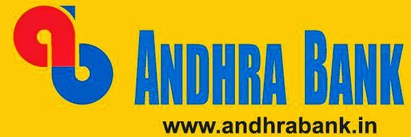 Andhra Bank Free Services, AB Balance Enquiry form, Andhra Bank balance enquiry mobile number, ab free balance