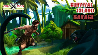Survival Island 2017 Savage 2 V1.7 MOD Apk ( Lost of Money )