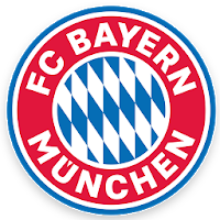 FC Bayern Munich Apk free Download for Android