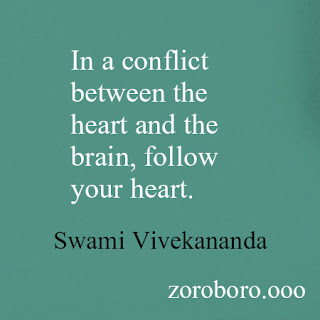 swami vivekananda quotes,swami vivekananda books,swami vivekananda information,swami vivekananda history,swami vivekananda education,essay on swami vivekananda, swami vivekananda death,swami vivekananda wikipedia,swami vivekananda quotes,swami vivekananda in hindi,swami vivekananda books,swami vivekananda jayanti,swami vivekananda speech,essay on swami vivekananda,the complete works of swami vivekananda,karma yoga book,swami vivekananda pictures,swami vivekananda biography in hindi,raja yoga book, swami vivekananda speech in english,belur west bengal,swami vivekananda video,jnana yoga book, swami vivekananda teachings,swami vivekananda childhood,short note on swami vivekananda,swami vivekananda biography in telugu,belur math president,who is the guru of swami vivekananda,life of swami vivekananda in hindi,life of swami vivekananda book,unique achievements of swami vivekananda,swami vivekananda quotes on knowledge,life and message of swami vivekananda,when was belur math built,swami vivekananda life story kannada,swami vivekananda britannica,philosophy of life swami vivekananda,gk on swami vivekananda,swami vivekananda on society, swami vivekananda jonmo mittu,they alone live who live for others wikipedia,swami vivekananda nobel lecture,swami vivekananda Quotes. Inspirational Quotes on Faith Life Lessons & Philosophy Thoughts. Short Saying Words.Marcus Tullius swami vivekananda Quotes.images.pictures, Philosophy, swami vivekananda Quotes. Inspirational Quotes on Love Life Hope & Philosophy Thoughts. Short Saying Words.books.Looking for Alaska,The Fault in Our Stars,An Abundance of Katherines.swami vivekananda quotes in latin,swami vivekananda quotes skyrim,swami vivekananda quotes on government.swami vivekananda quotes history,swami vivekananda quotes on youth,swami vivekananda quotes on freedom,swami vivekananda quotes on success,swami vivekananda quotes who benefits,swami vivekananda quotes,swami vivekananda books,swami vivekananda meaning,swami vivekananda philoso