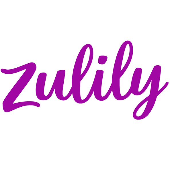 Zulily Logo Vector Free Download (.ai, .eps, .cdr , .svg)