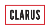 Clarus Corp dividend reinstated