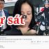 Độ tin cậy của các kênh Youtube chống Cộng  qua trường hợp tin giả về ông Nguyễn Đức Chung