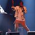 Confira registro completo do show do Pusha T no Brasil