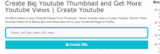 large thumbnail