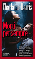 https://www.goodreads.com/book/show/18284591-morti-per-sempre
