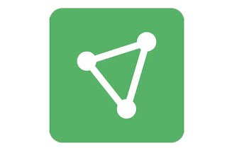 Protonvpn review, How to use protonvpn android app, Free vpn of proton VPN new