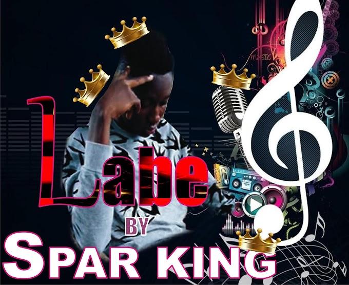 [Music]: Spar King - Labe
