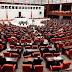 برلمان تركيا يمدد عمل قواته داخل سوريا و العراق