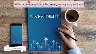 insteumen-investasi-keuangan