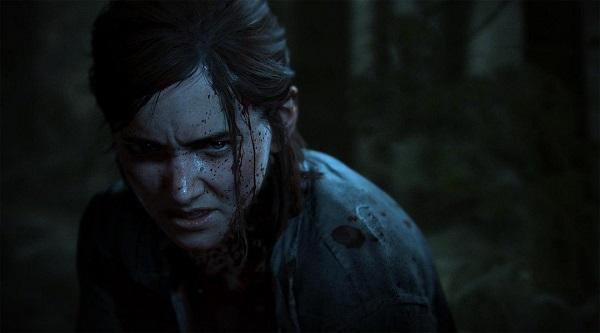 استوديو Naughty Dog يكشف لنا عن بعض مميزات نظام الحركة داخل The Last of Us Part 2 ، تطور رهيب جدا !