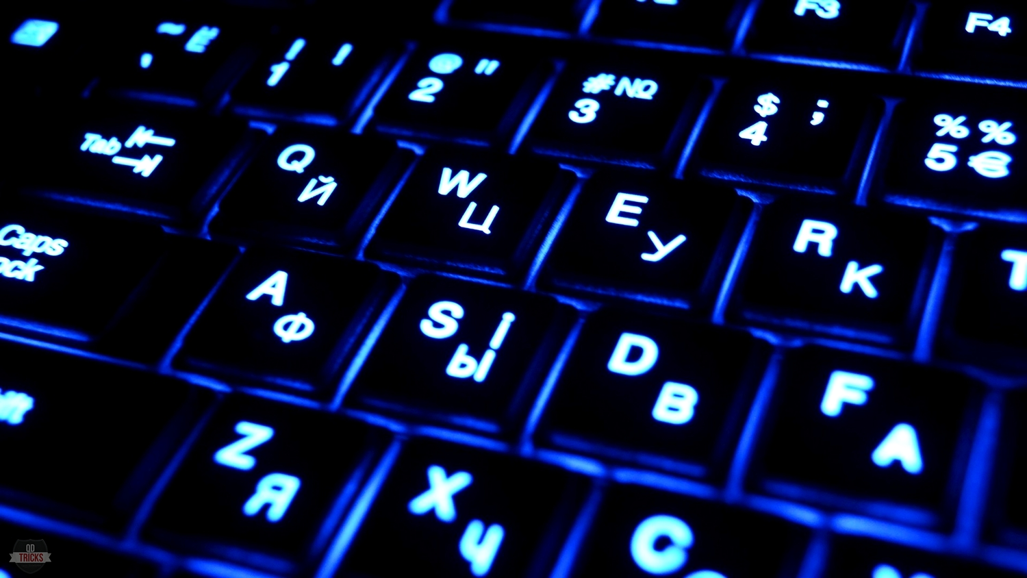 Technology Background Laptop: Download Free Technology Wallpapers