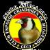 https://1.bp.blogspot.com/-eVZYAf_qxSM/XpCPdHhlflI/AAAAAAAAFWQ/lB97zDl_rn4pNRLZJ8M5DARp5FyQPQTVACLcBGAsYHQ/s1600/logo%2BAndres.png