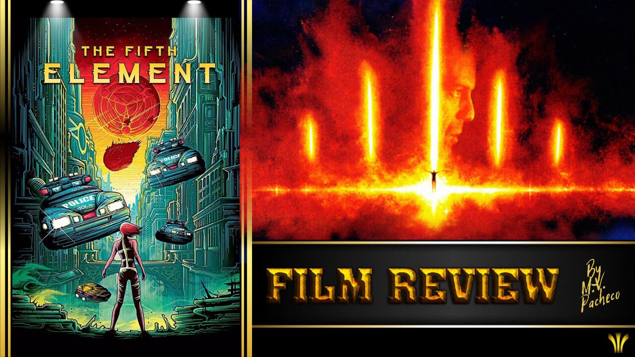o-quinto-elemento-1997-film-review