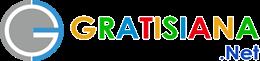 Gratisiana.Net | Belajar Bisnis Online, Google Adsense dan Blogging Gratis