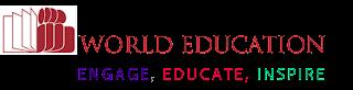 Vaga Para Especialista Em Ensino E Aprendizagem
