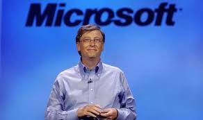 Former Senior Vice President At Microsoft Reveals Bill Gates's Best and Worst Decisions As CEO
