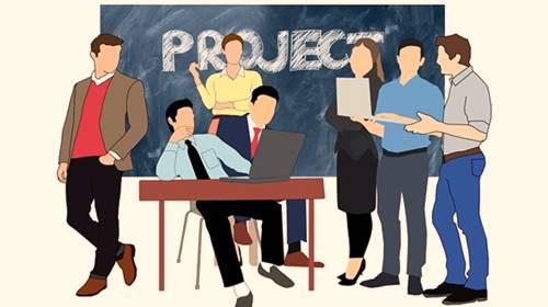 project-team.jpg
