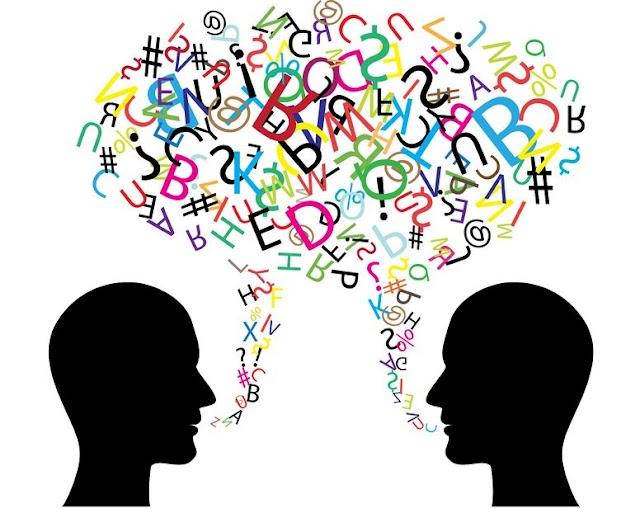 الدرس3 تعلم الفرنسية والتحدث بها مع الاستاذ يعلمك جمل الإستعمال بالنطق مترجمة apprendre le francais