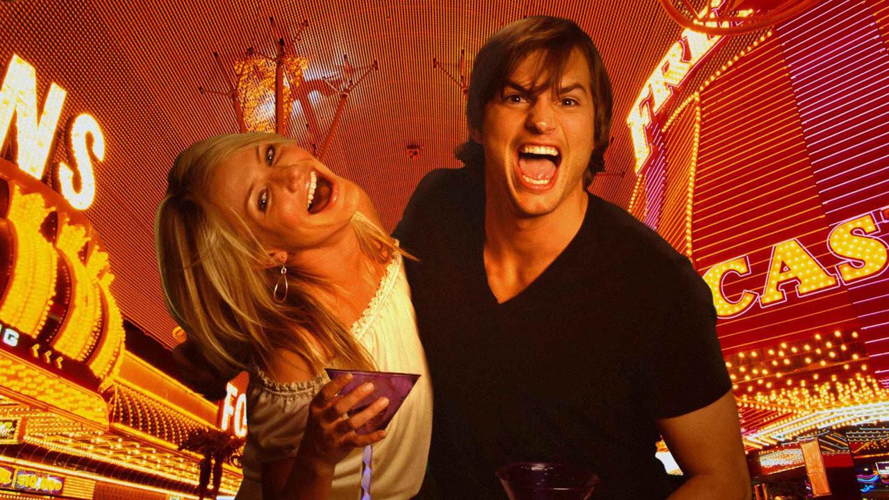 What Happens In Vegas [2008 USA Bluray 720p Ganool 700 MB ...What Happens In Vegas Google Drive