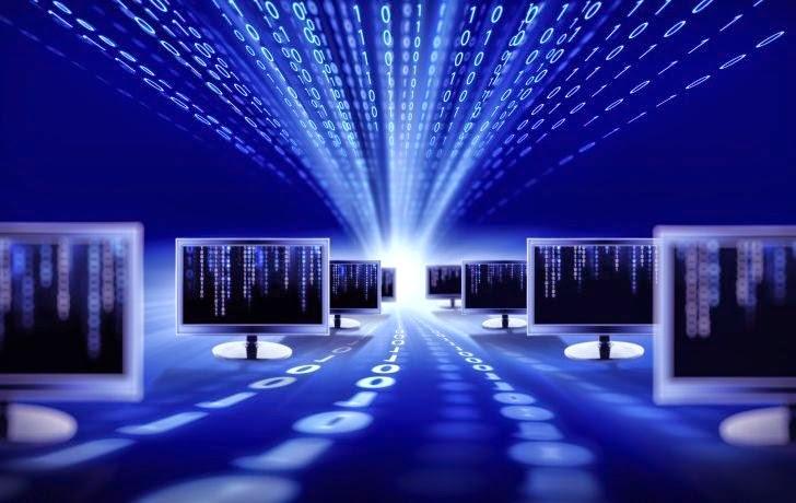 Hackers Using 'Shellshock' Bash Vulnerability to Launch Botnet Attacks