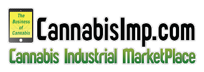 Cannabis Industrial Marketplace