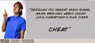 kata kata stand up comedy indonesia
