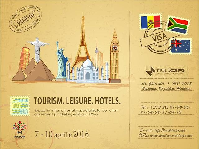 expozitia-tourism-leisure-hotels-2016-la-centrul-moldexpo.jpg