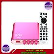Sound Card XOX BD40 Hàng Cao Cấp