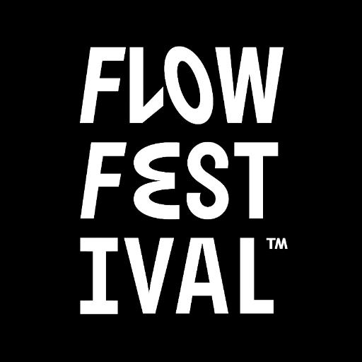 Flow Festival 2019