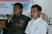 Sekretaris PGK NTB: Korupsi Dan Kemiskinan Jadi Persoalan Di Lombok Tengah