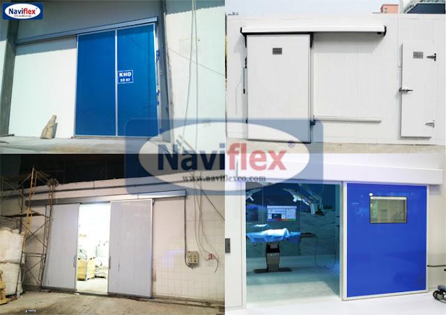 cua-kho-lanh-naviflex-2
