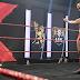 Cobertura: WWE NXT UK 17/09/20 - WALTER meets his new challenger!