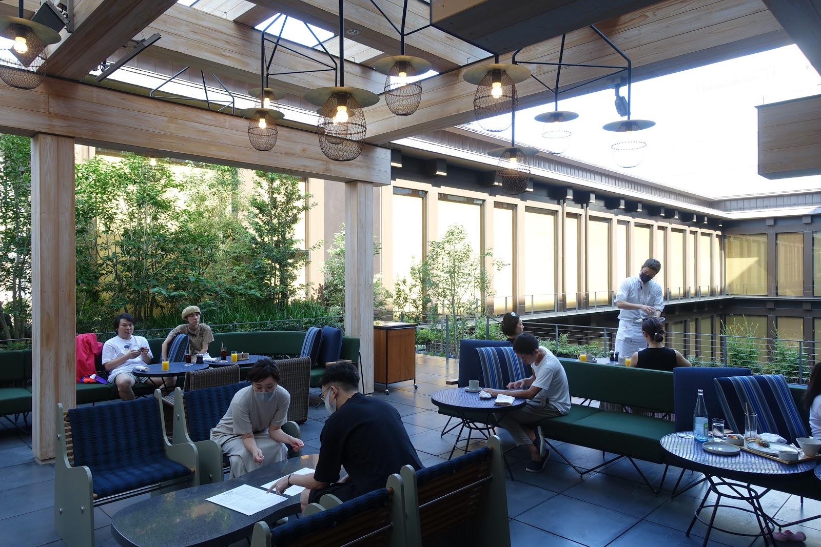 ホテル 京都 エース