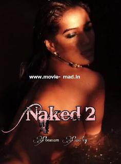Naked 2 (2020) movie download Hindi