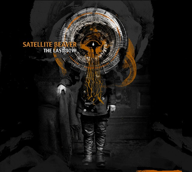 [Quick Fixes] Satellite Beaver - The Last Bow
