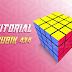 Cara Menyelesaikan Rubik 4x4 Dengan Mudah