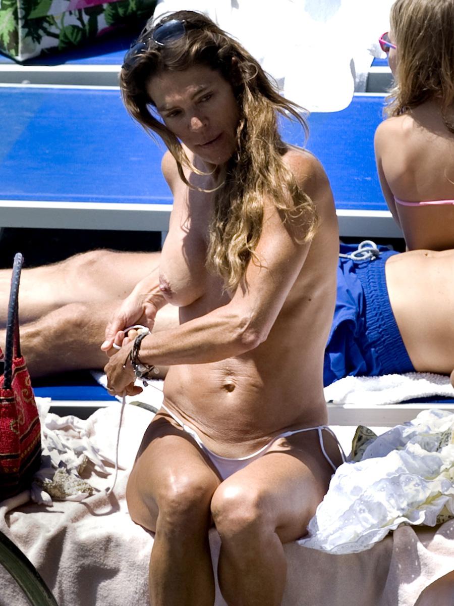 Swimsuit Candid Nude Celebs Photos