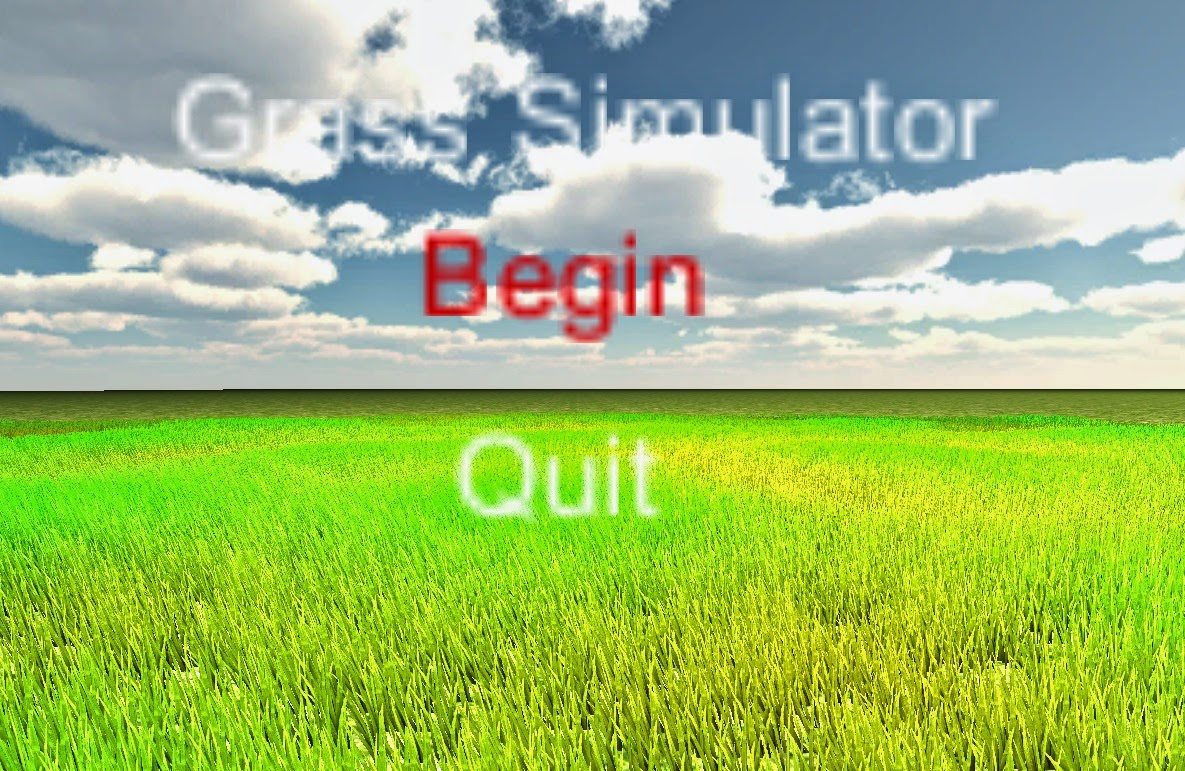 Download Game Grass Simulator 99 Gaming Network