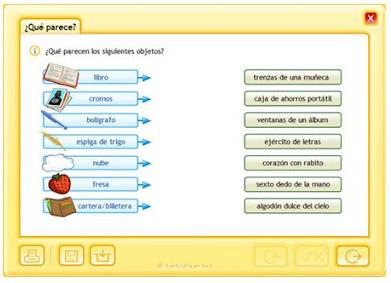 http://www.juntadeandalucia.es/averroes/centros-tic/14005535/helvia/aula/archivos/repositorio/0/35/html/lengua/recursos/U13/recursos/fl_queparece/es_carcasa.html