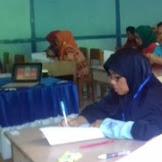 Contoh Soal dan Kisi Ujian Kepala Sekolah dan Pengawas