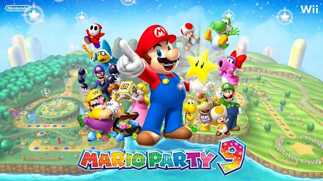 تحميل لعبة سوبر ماريو برابط مباشر مضغوطة للكمبيوتر والاندرويد download super Mario