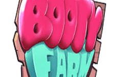 تنزيل Booty Farm 7.4 مهكرة للاندرويد