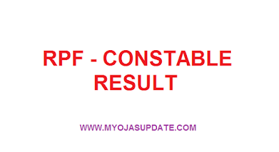 http://www.myojasupdate.com/2019/03/rpf-constable-result-2018-2019-released.html