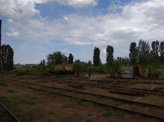 Миколаївський суднобудівний завод Океан