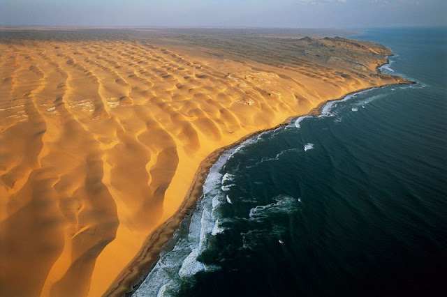 desierto, costa, edupunto, costero, arenoso