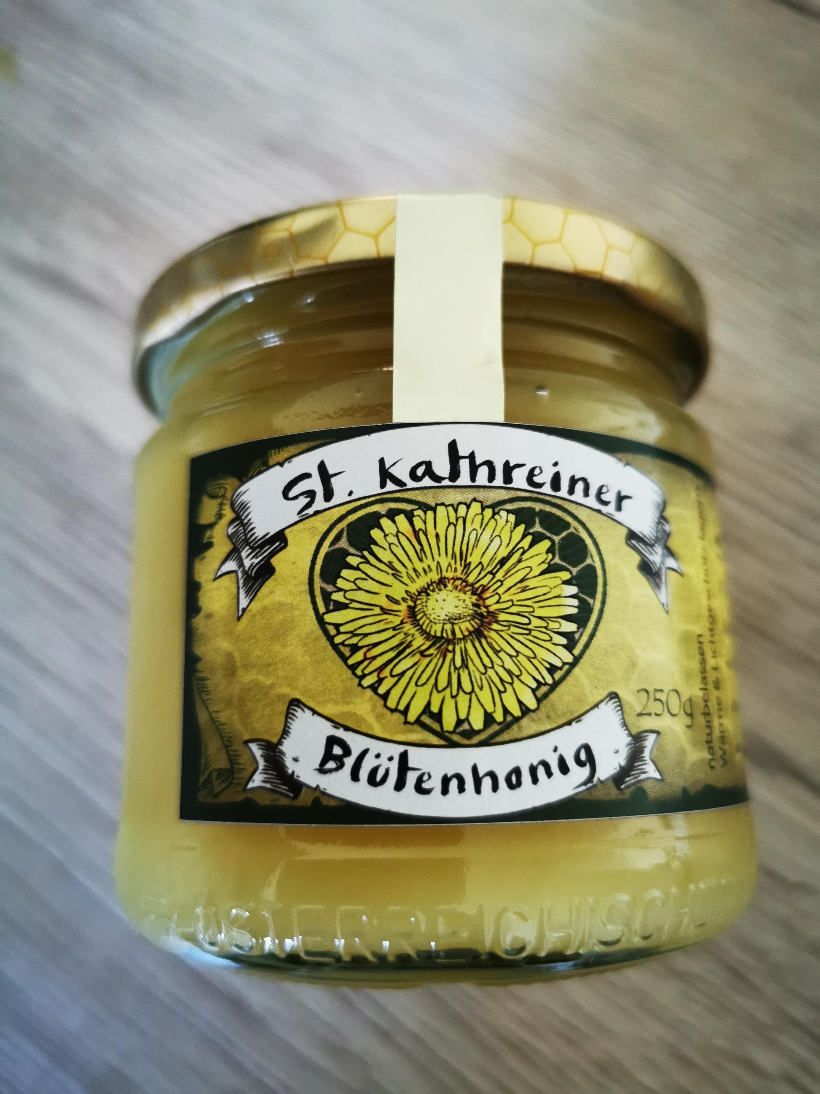 Honig Als Antibiotikum