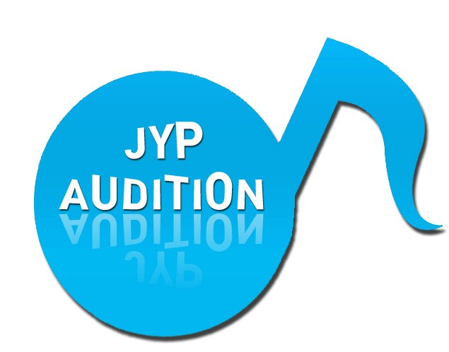 News] JYP Entertainment to hold Global audition | Daily K Pop News