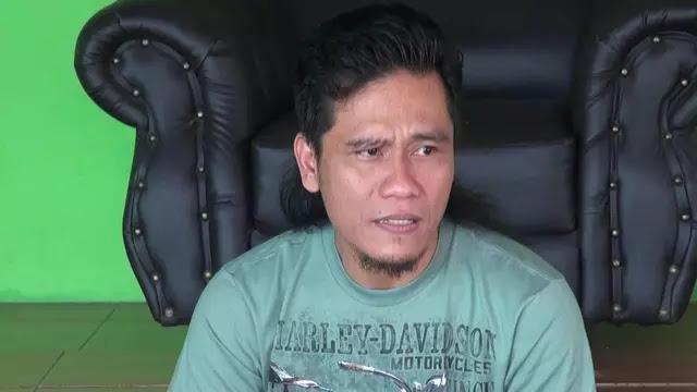 Jamaah Pengajian Gus Miftah, dari PSK, Artis Hingga Pejabat
