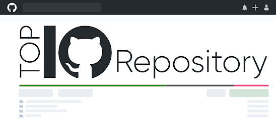 github repos that every developer should know about,impressive source codes that every developer should see,technologies every developer should know,github repos that should be starred by every web developer,programming projects github,the complete software developers career guide pdf github